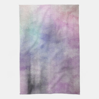 art abstract watercolor background on paper 5 kitchen towels