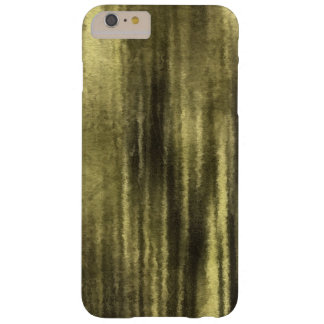 art abstract watercolor background on paper 6 barely there iPhone 6 plus case