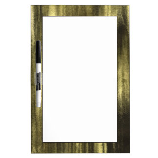 art abstract watercolor background on paper 6 dry erase board