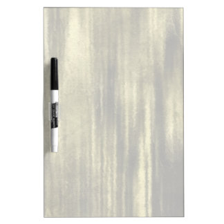art abstract watercolor background on paper 6 Dry-Erase whiteboard
