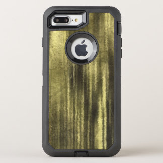 art abstract watercolor background on paper 6 OtterBox defender iPhone 8 plus/7 plus case