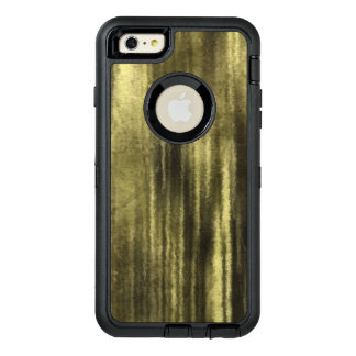 art abstract watercolor background on paper 6 OtterBox iPhone 6/6s plus case