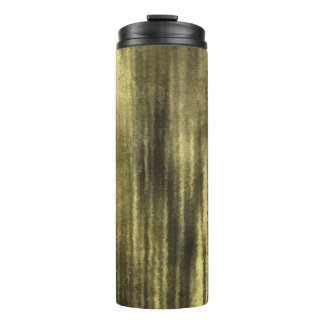art abstract watercolor background on paper 6 thermal tumbler