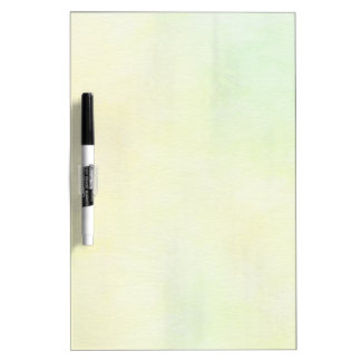 art abstract watercolor background on paper 8 dry erase whiteboard