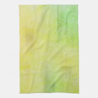art abstract watercolor background on paper 8 kitchen towels