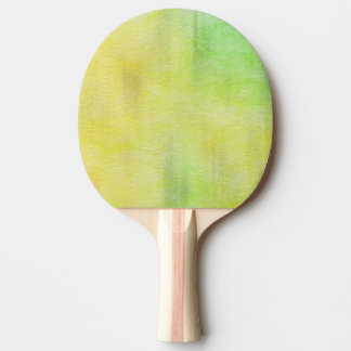 art abstract watercolor background on paper 8 ping pong paddle