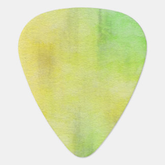 art abstract watercolor background on paper 8 plectrum