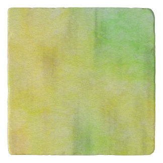 art abstract watercolor background on paper 8 trivet