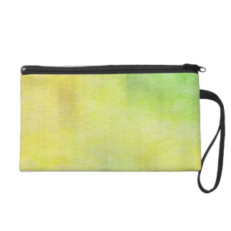 art abstract watercolor background on paper 8 wristlet