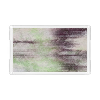 art abstract watercolor background on paper acrylic tray