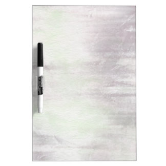 art abstract watercolor background on paper dry erase boards