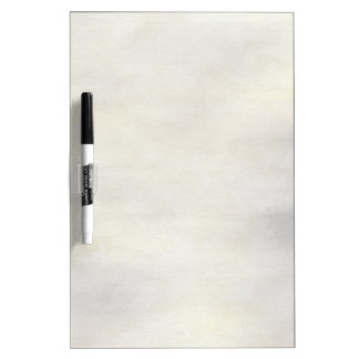 art abstract watercolor background on paper dry erase white board