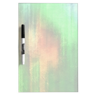 art abstract watercolor background on paper dry erase whiteboards