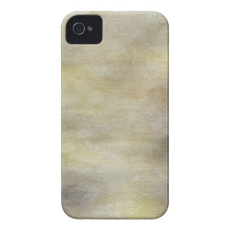 art abstract watercolor background on paper iPhone 4 covers
