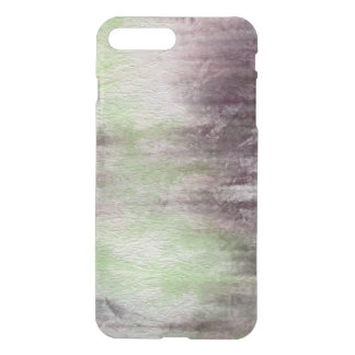 art abstract watercolor background on paper iPhone 8 plus/7 plus case