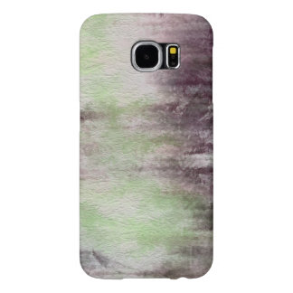 art abstract watercolor background on paper samsung galaxy s6 cases