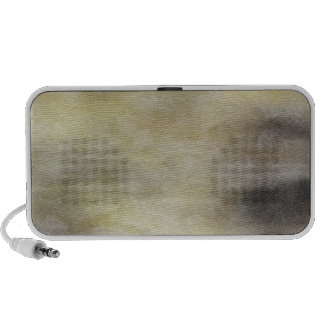 art abstract watercolor background on paper travel speaker