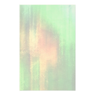 art abstract watercolor background on paper stationery