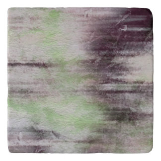 art abstract watercolor background on paper trivet