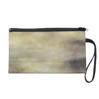 art abstract watercolor background on paper wristlet