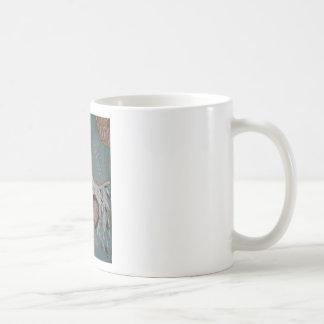 Art Basic White Mug