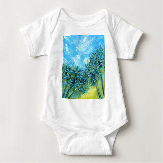 ART Collection. Painting 10 T Shirt