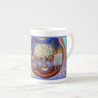 Art & Creativity Mug