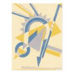 Art Deco Abstract  (45)