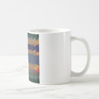 art deco b.jpg coffee mug