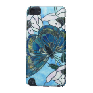 Art Deco Butterfly iPod Touch (5th Generation) Cover