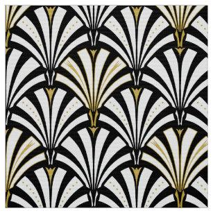 Black White Wallpaper Crafts Party Supplies Zazzlecouk