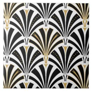 Black White Wallpaper Home Furnishings Accessories Zazzlecouk