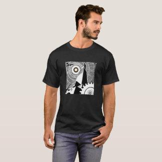Art Deco T-Shirt