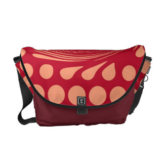 Art Design Abstract Bag 39 Courier Bags