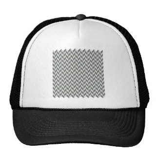 Art Design Patterns Modern classic tiles Beautiful Cap