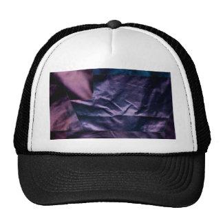 Art Design Patterns Modern classic tiles Beautiful Hats