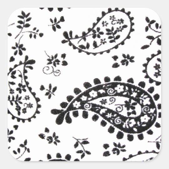 Art Design Patterns Modern classic tiles Beautiful Square