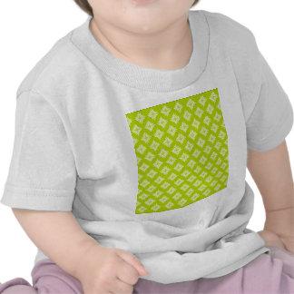 Art Design Patterns Modern classic tiles Beautiful Shirts