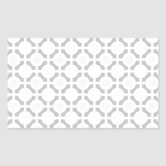 Art design round.jpg rectangular sticker