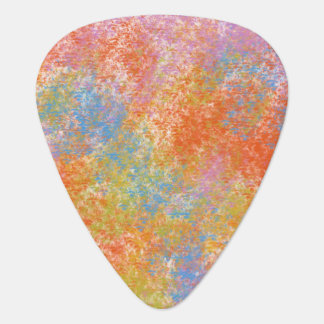 Art Digital Painting Abstract Dry Chalk Pastels Plectrum