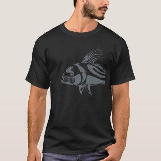 Art Fish T-Shirt