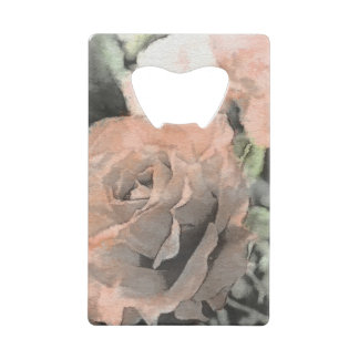 art floral vintage background with light pink
