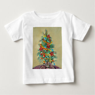 ART for  Life. Special Collection Tee Shirt