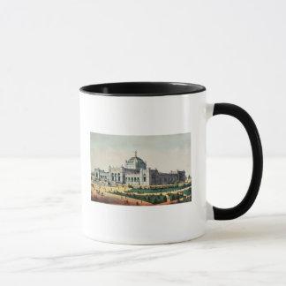 Art Gallery Mug
