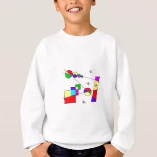Art Gallery Sweatshirt