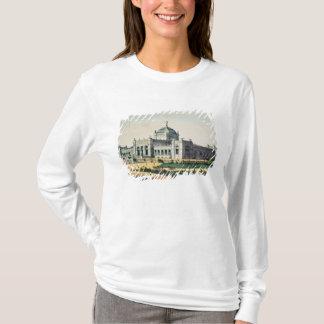 Art Gallery T-Shirt