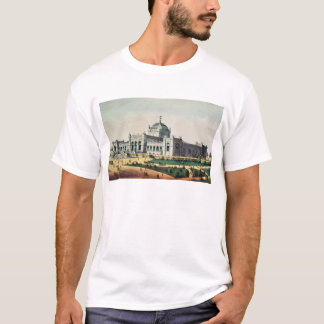 Art Gallery T-Shirt