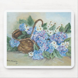 art gifts mouse pad