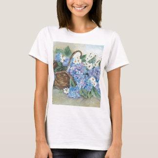 art gifts T-Shirt