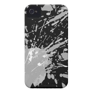 Art iPhone 4 Case-Mate Case
